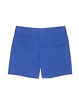 Lilly Pulitzer Dressy Shorts Size 6