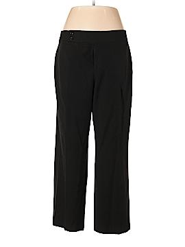 Nine West Casual Pants Size 14