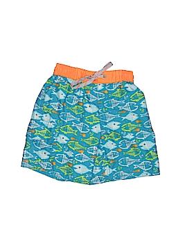 L.L.Bean Board Shorts Size 3T