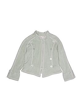 Luna Luna Jacket Size 5T