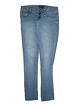 Forever 21 Jeans 25 Waist