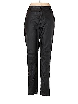 Chic Jeans Size 20 (Plus)