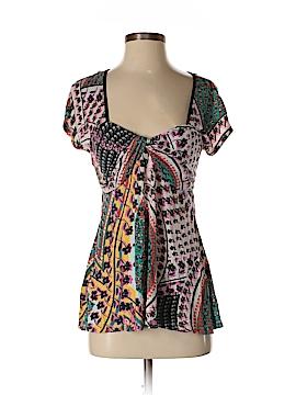 Unbranded Clothing Short Sleeve T-Shirt Size 4