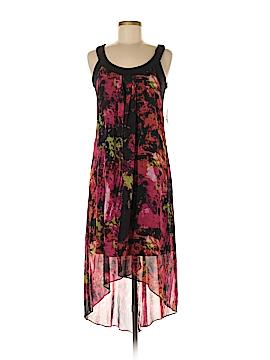 S.L. Fashions Casual Dress Size M