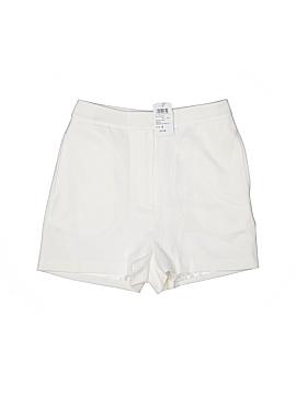 Shinestar Dressy Shorts Size S