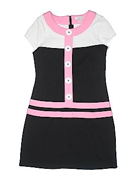 KC Parker Dress Size 12