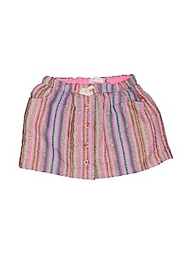 Zara Knitwear Skirt Size 7