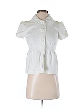 Glimmer Cardigan Size M