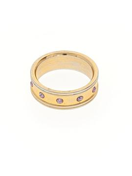 ASOS Ring Ring Size 7