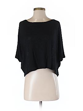 Bella Luxx 3/4 Sleeve Top Size XS