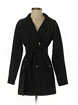 Jack. Coat Size S