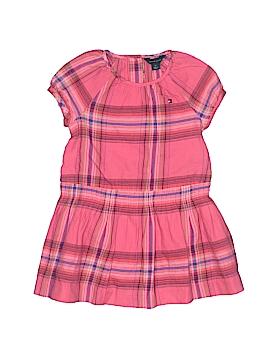 Tommy Hilfiger Dress Size 2T