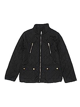 Me Jane Coat Size 12