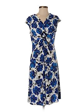 Evan Picone Casual Dress Size P