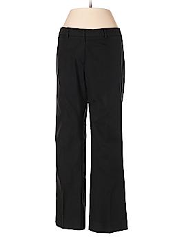 S&D Dress Pants Size 4