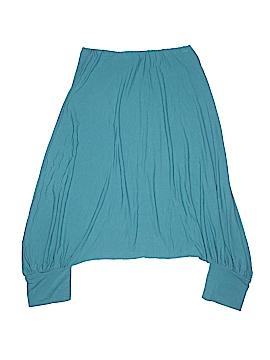 Damsel Casual Pants Size M