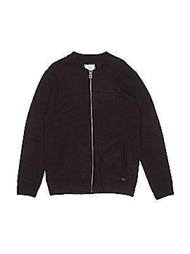 Zara Cardigan Size 11 - 12