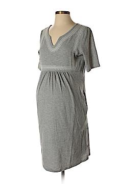 Gap - Maternity Casual Dress Size S (Maternity)