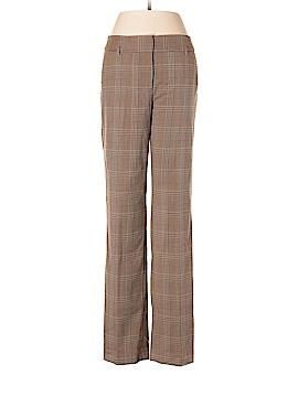 Liz Claiborne Dress Pants Size 4