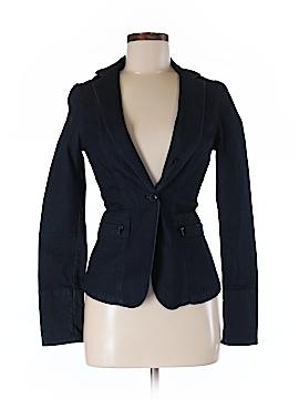 CALVIN KLEIN JEANS Denim Jacket Size XS