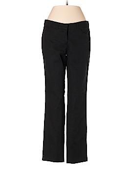 ABS Platinum Dress Pants Size 2