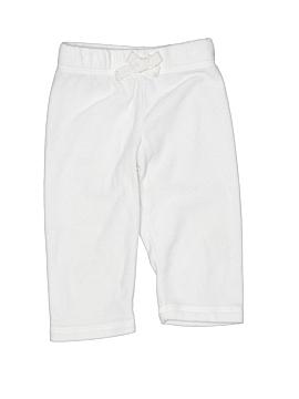 Koala Kids Fleece Pants Size 3-6 mo