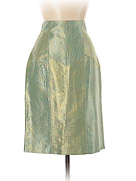 Nicole Miller Formal Skirt Size 6