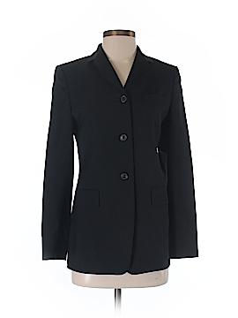Faconnable Blazer Size 4