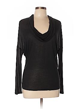 Bella Luxx Long Sleeve Top Size M