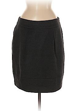 VITTADINI Casual Skirt Size 8