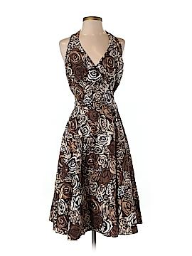 Tapemeasure Casual Dress Size 4