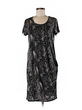 PureDKNY Casual Dress Size M
