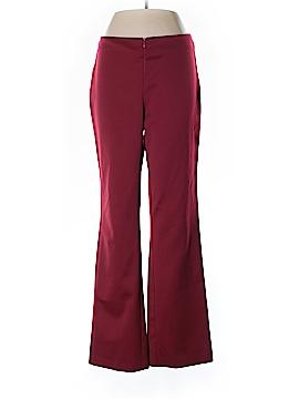 Star C.C.C. Dress Pants Size 13