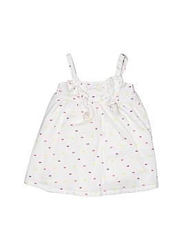 Savannah Baby Dress Size 24 mo