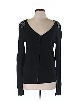 Zara Cardigan Size L