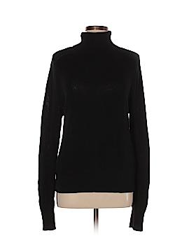 Polo by Ralph Lauren Turtleneck Sweater Size XL