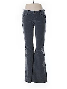 Hudson Jeans Cords 28 Waist