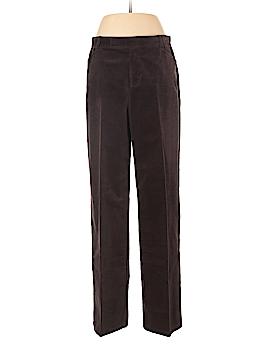 Nine West Casual Pants Size 8