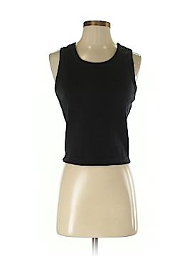 Liz Claiborne Collection Sleeveless Top Size S