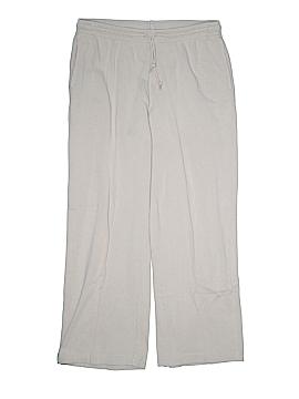 Paul Harris Design Casual Pants Size S