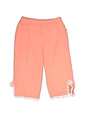 Gymboree Girls Casual Pants Size 18-24 mo