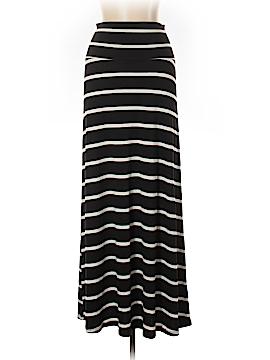 Promesa U.S.A. Casual Skirt Size L