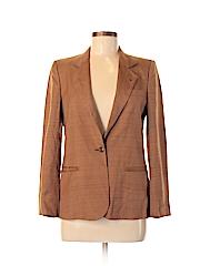 Unbranded Clothing Women Blazer Size 8