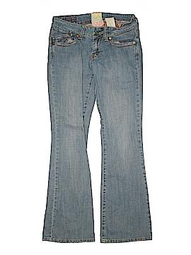 Marlow Jeans Size 28/7