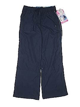 ZeroXposur Active Pants Size 16