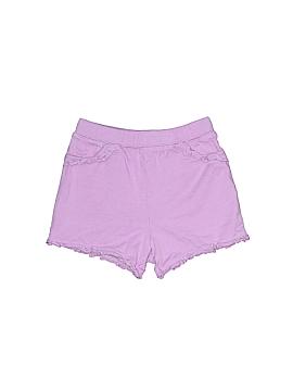 Okie Dokie Shorts Size 18 mo