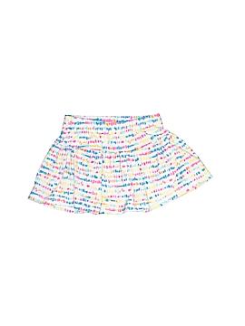 Jumping Beans Skirt Size 18 mo
