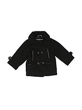 Ben Sherman Jacket Size 18 mo
