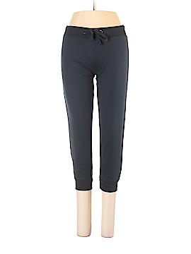 Coco Limon Active Pants Size S