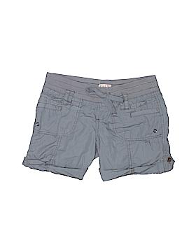 Op Cargo Shorts Size 7